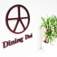 dining-dai